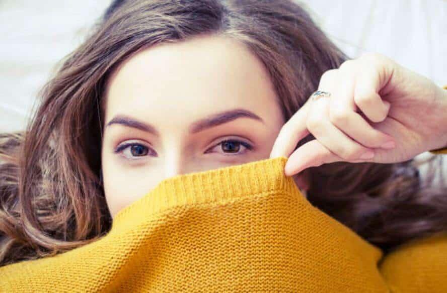 去眼袋眼霜不會告訴您的秘密