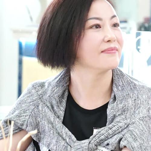 Lily Li