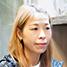Cindy Tsoi