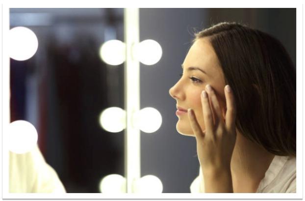 眼袋是什麼,如何治療眼袋—健麗醫美解答
