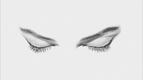雙眼皮與臉型搭配攻略 教你快速選擇最合適的雙眼皮!