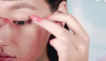 健麗:雙眼皮潛規則丨什麼樣的雙眼皮好看?