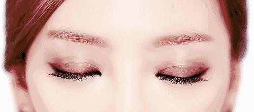 健麗:雙眼皮=大眼睛?那是你對雙眼皮的誤解太深了!