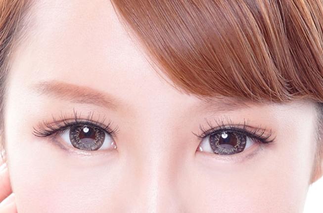 世紀質問:眼霜能去眼袋嗎?