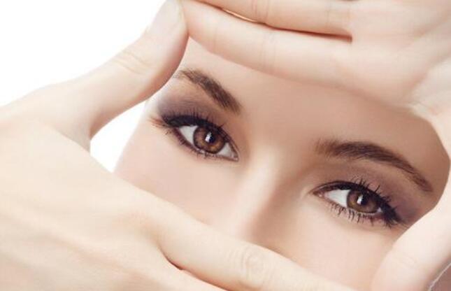 有哪些去除眼袋的方法