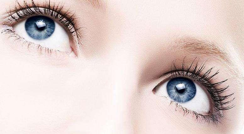 雙眼皮有幾種類型?怎麼做雙眼皮效果好