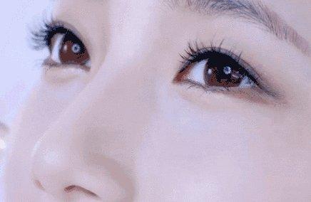 關於無痕雙眼皮的這些妳都知道嗎?