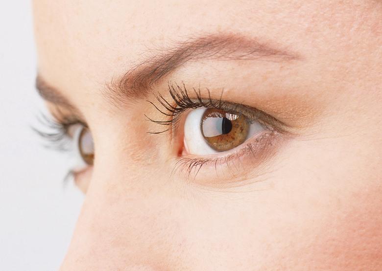 眼部有小細紋該怎麽辦?