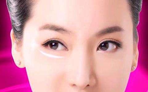 去眼袋手術效果|去眼袋常見的問題|健麗去眼袋