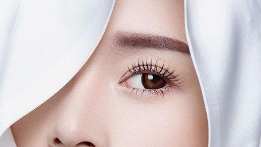 雙眼皮,微創雙眼皮|健麗無痕雙眼皮