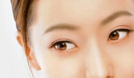 什麽是微創去眼袋,微創去眼袋怎麼樣