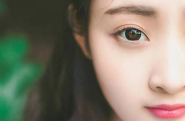 什麽是外切法去眼袋?
