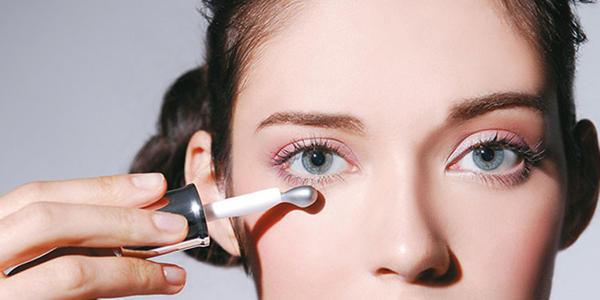 去眼袋最有效的方法,去眼袋的小竅門,如何去眼袋