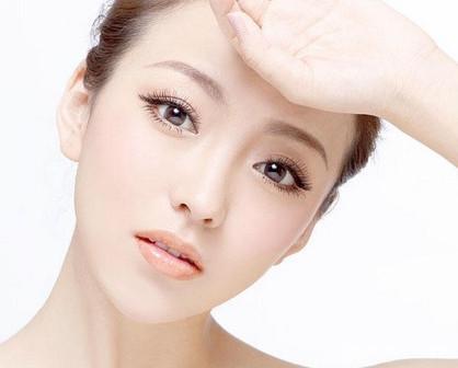 健麗醫美:哪種去眼袋方法最好?