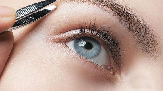 半切雙眼皮是永久的嗎?