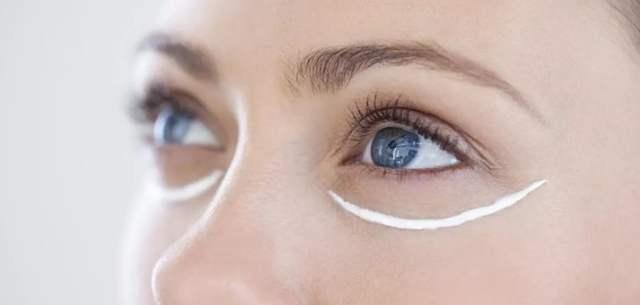 真性眼袋和假性眼袋怎麽做到區分開