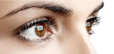 無痕去眼袋手術會反彈嗎?