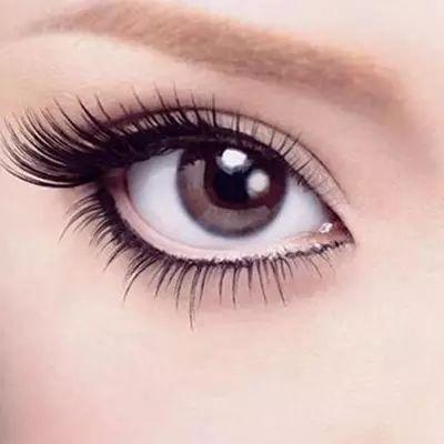 新年煥新顏,妳的眼睛不夠大嗎,來試試健麗無痛雙眼皮