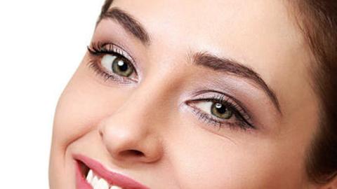 怎樣改善眼袋下垂的問題