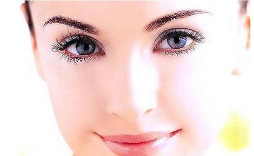 眼距窄可以通過開外眼角改善嗎