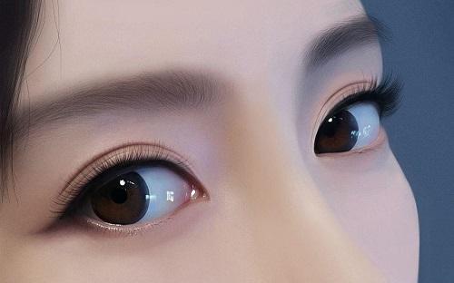 去眼袋術後護理事項有哪些?健麗科普大講堂開課啦!