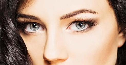 外眼角提升術怎麽樣
