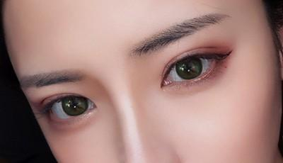 去眼袋最有效的方法 簡單有效的去眼袋方法