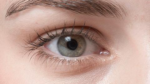 健麗醫美:眼袋的脂肪能代謝掉嗎