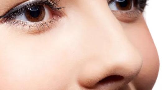健麗醫美:做了眼袋有充血能消嗎