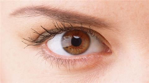 健麗醫美:做去眼袋有年齡限制嗎?什麽年齡適合