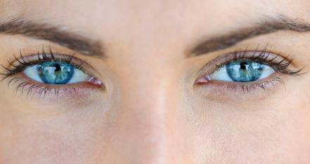 什麽是眼部修復_kinly beauty