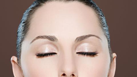 健麗醫美:40歲做眼袋能保持幾年
