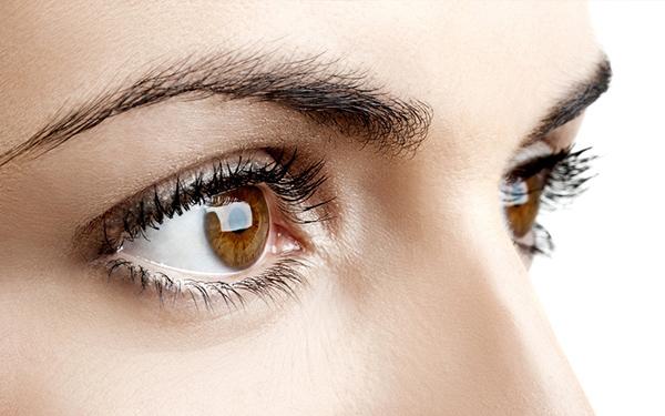 健麗醫美:热溶脂去眼袋效果好吗