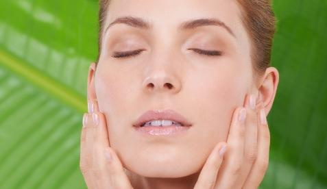 提眉和去眼袋手術多長時間就恢復自然