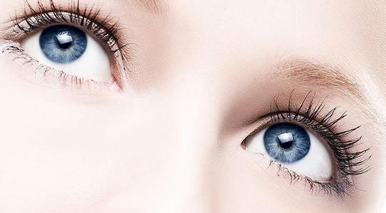 隱形雙眼皮方法怎麽樣?